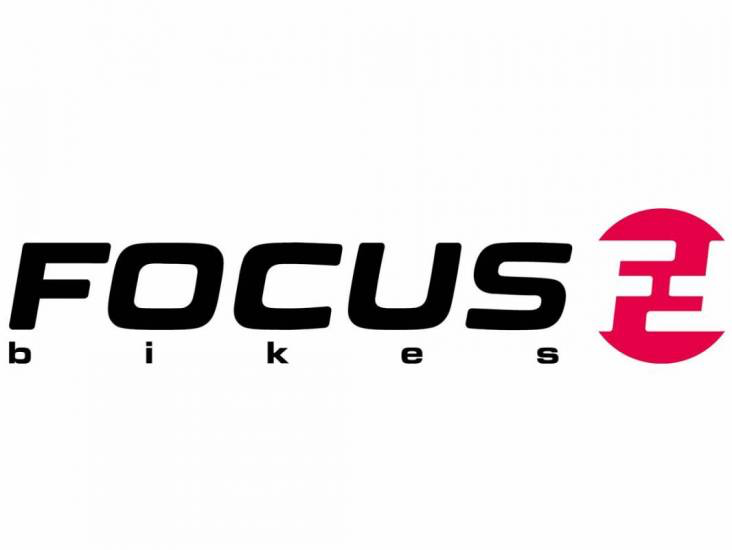 logo-Test4