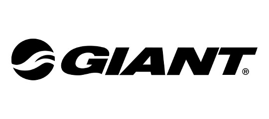 logo-Test5