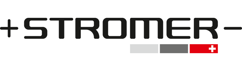 logo-Test6